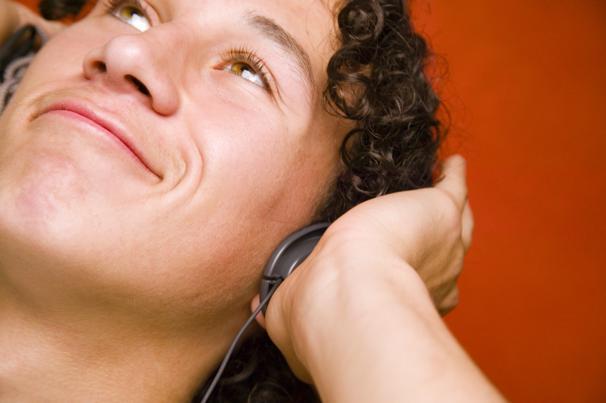 Telefonpasning er god service