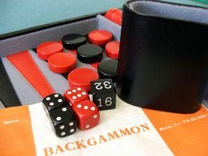 Brætspil hitter i alle aldre