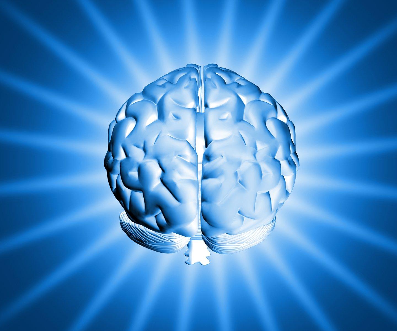 Vidste du, at puslespil øger din hjerneaktivitet?
